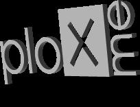 plox-me.com
